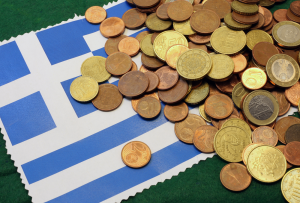 How Germany Can Save Greece and the EU