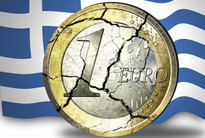 This New Currency Could Wipe Out the Euro
