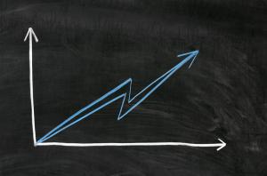 The No. 1 Reason Stocks Will Climb Higher