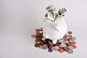 How Your Employer Can Save You $30,831