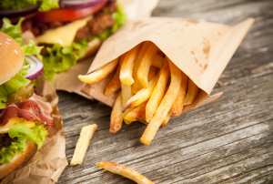 These Fast Casual Chains Are Killing Traditional Fast Food