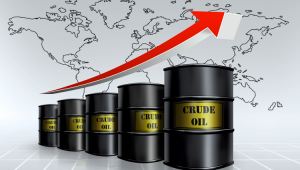 A Key Oil Trend That Everyone Is Missing
