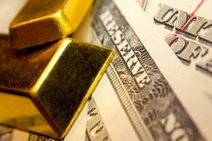 The Swiss Are Investigating 7 Banks for Gold Manipulation... Here's What You Need To Know