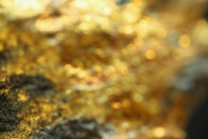 Why Gold Will Go From Safe Haven to Highflier in 2016