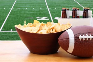 The REAL Winners of Super Bowl 50