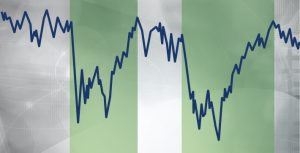 The Markets Are Back Where They Started... Now What?