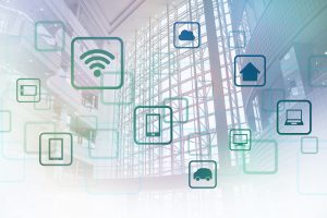 What is the Internet of Things? A Low-Tech IoT Definition