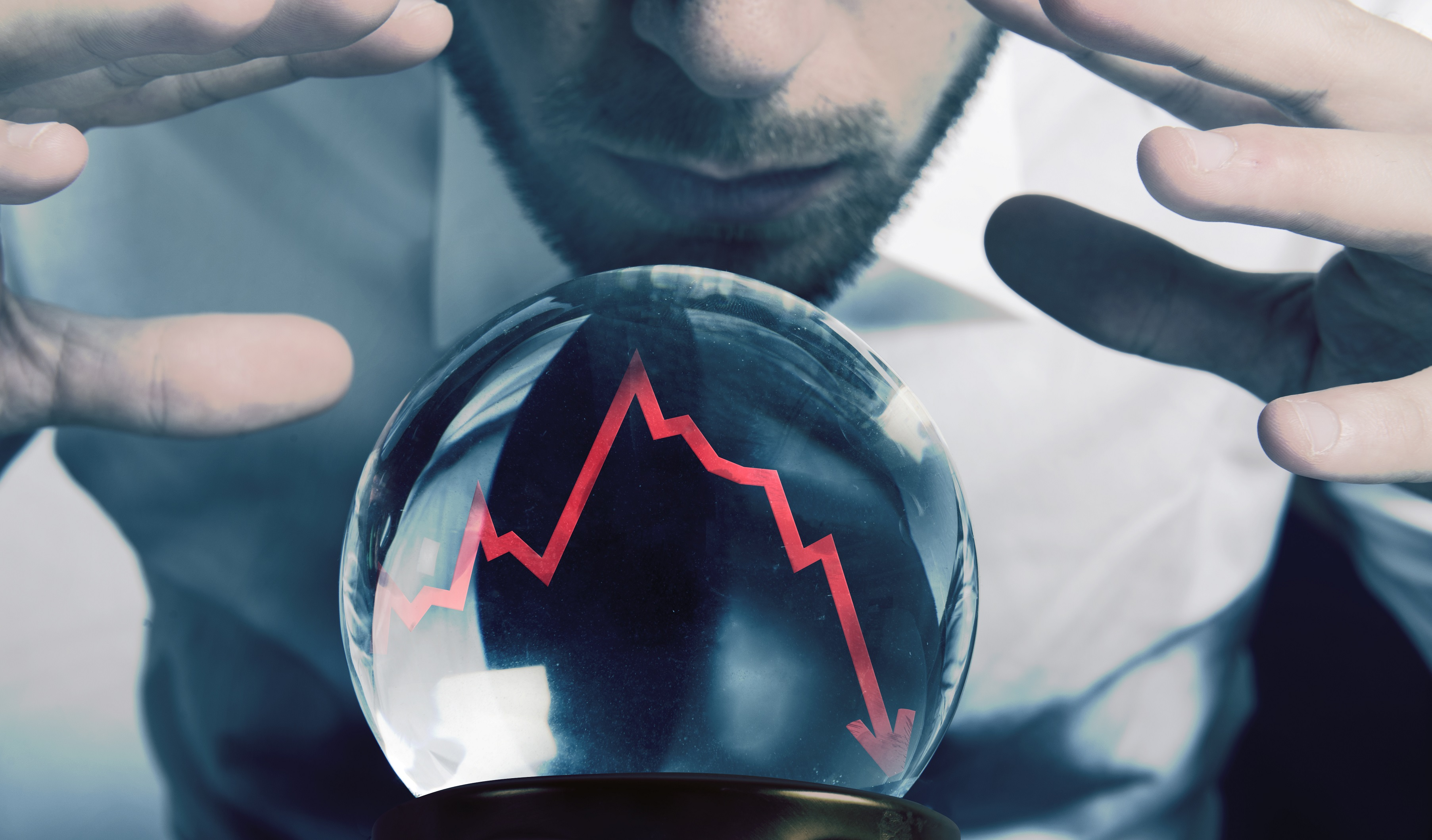Бинарный опцион прогнозы