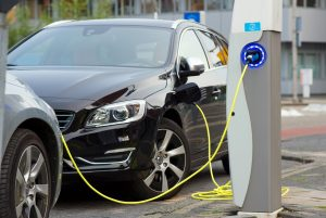 The Bull Market for Electric Car Companies