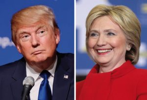 Clinton and Trump's Tax Plans: How This Election Will Affect Investors