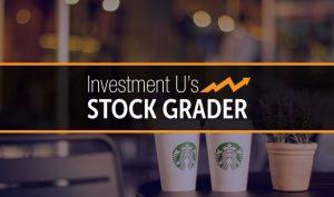 Will Starbucks Stock Perk Up Soon?