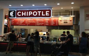 The Death (and Rebirth?) of Chipotle Mexican Grill