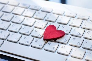 Three Online Dating Companies to Love Right Now