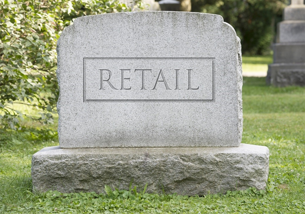 retail-stocks