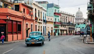 Is It Time to Invest in Cuba?
