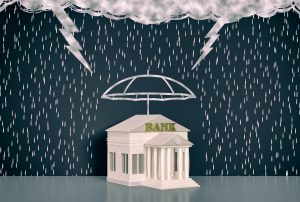 What Stress Tests Tell Us About Bank Stocks