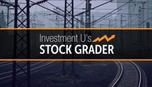 Is CSX Stock Undervalued or Overvalued Today?
