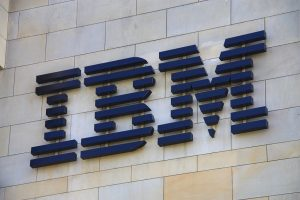 Big Blue Blows It Again: How Low Can IBM Revenue Go?