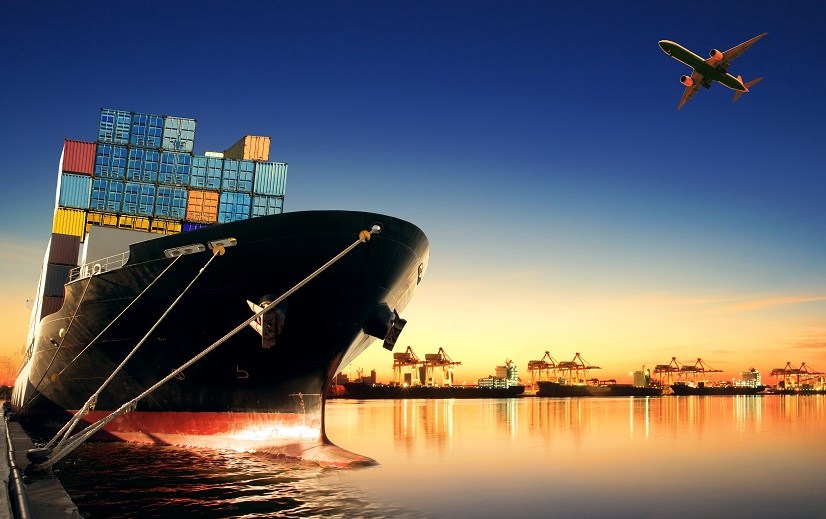 trade-deficit-0