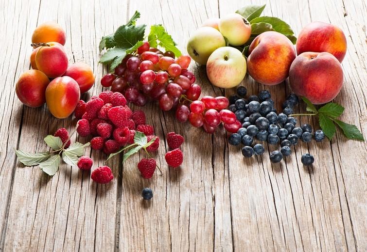 whole-foods-jeff-bezos-organic-food-0
