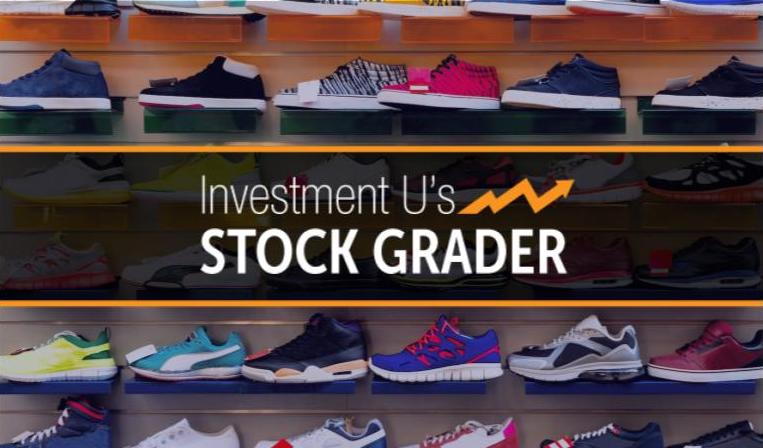 foot-locker-stock-foot-locker-earnings-0