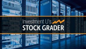 Buy or Sell Hewlett Packard Enterprise Stock Before Earnings?