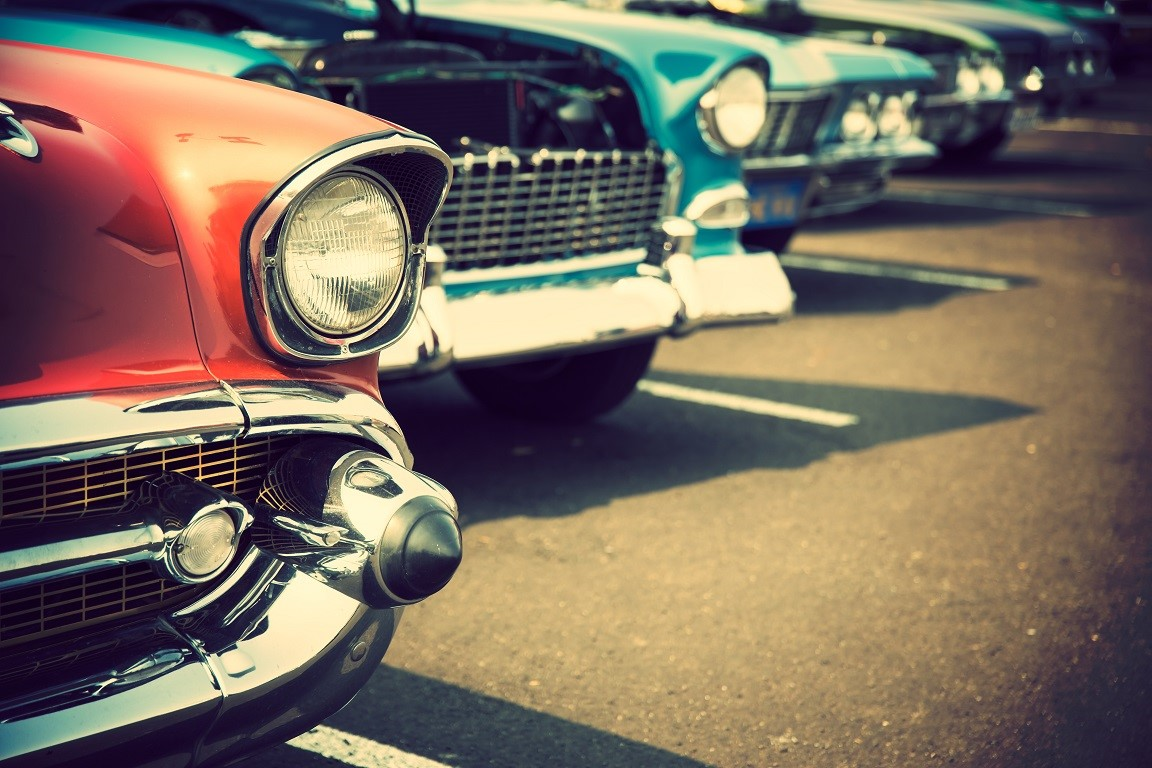 vintage-cars-tangible-assets-0
