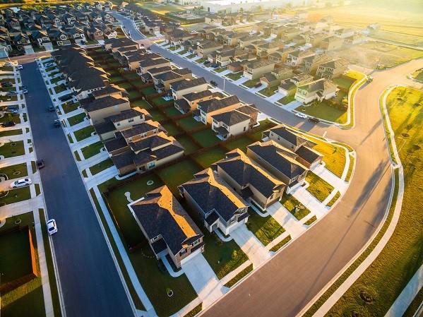 wal-mart-earnings-housing-starts-0