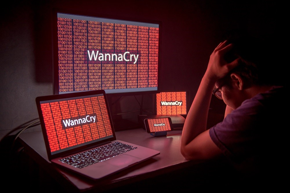 wannacry-ransomware-cybersecurity-stocks-0