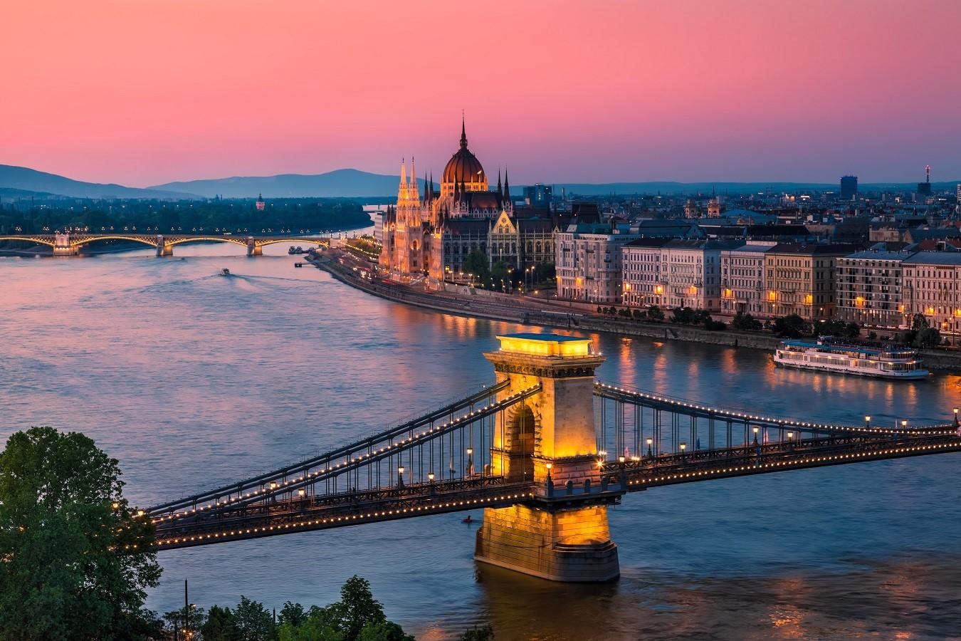 eastern-europe-emerging-markets-0