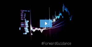 Forward Guidance: Matthew Carr on Amazon, Blue Apron and the Future of Retail