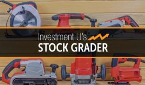 Buy or Sell Stanley Black & Decker Stock After Earnings?