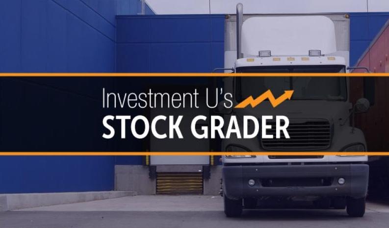 sysco stock sysco earnings 0
