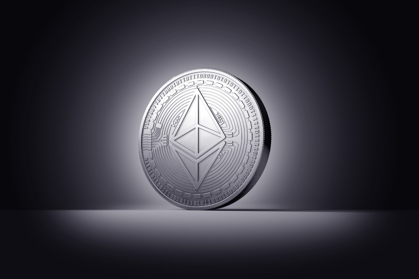 what is ethereum 0