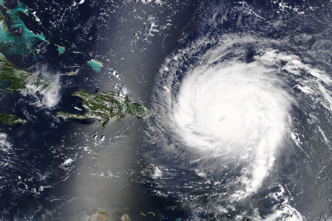 hurricane irma bear markets 0