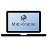 IU Minicourse