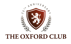 Oxfordc Club