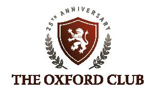Oxfordc Club
